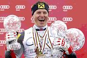 lyžovanie v chorvátsku oslavuje Ivicu Kosteliča